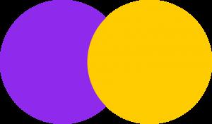color university