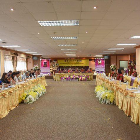 Press-conference7
