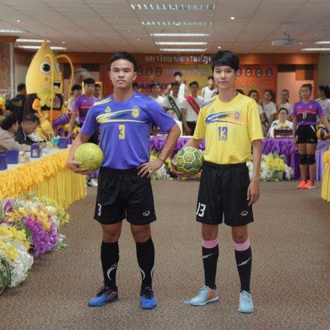 Press-conference-sport (1)