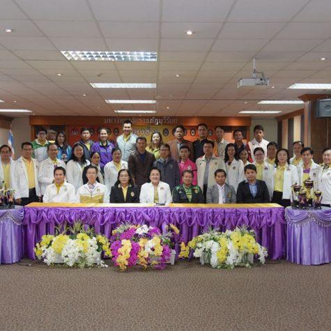 Press-conference-sport (10)