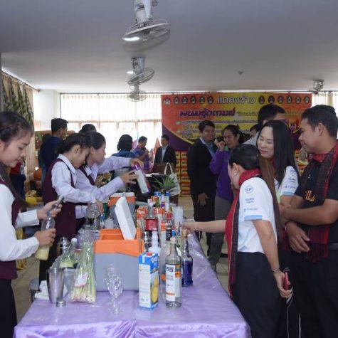 Press-conference-sport (13)