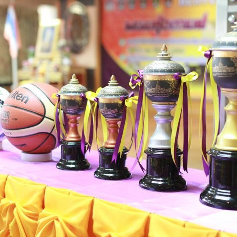 Press-conference-sport (21)
