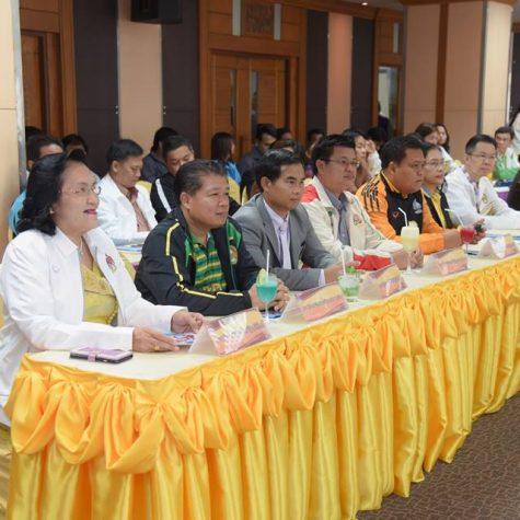 Press-conference-sport (31)