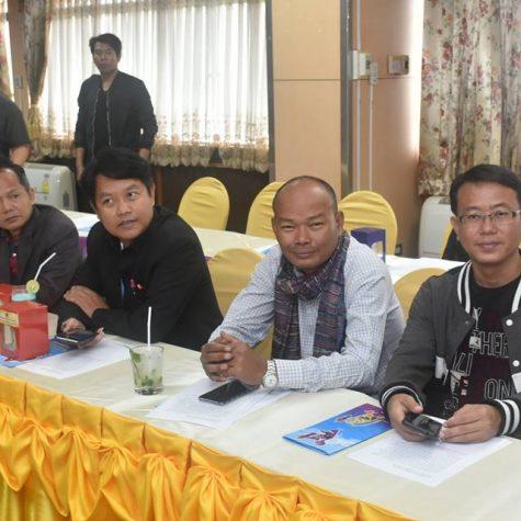 Press-conference-sport (37)