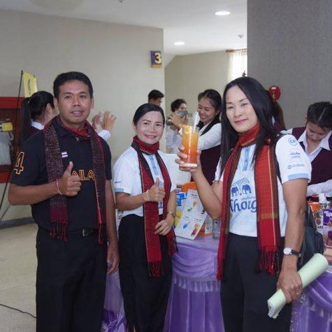 Press-conference-sport (42)