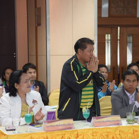 Press-conference-sport (43)
