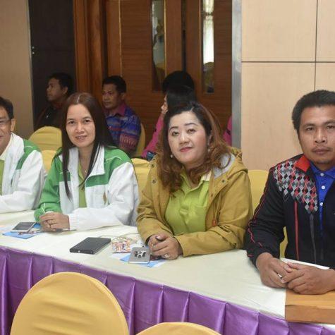 Press-conference-sport (44)