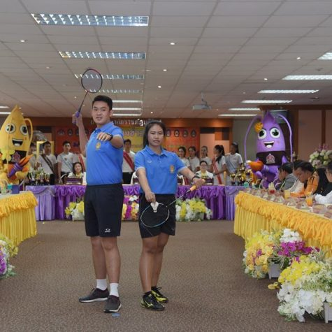 Press-conference-sport (49)