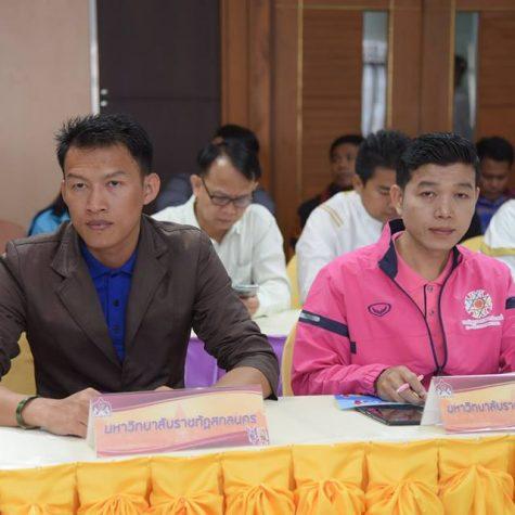 Press-conference-sport (52)