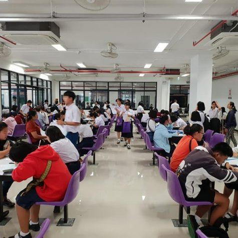 student-report-round1003