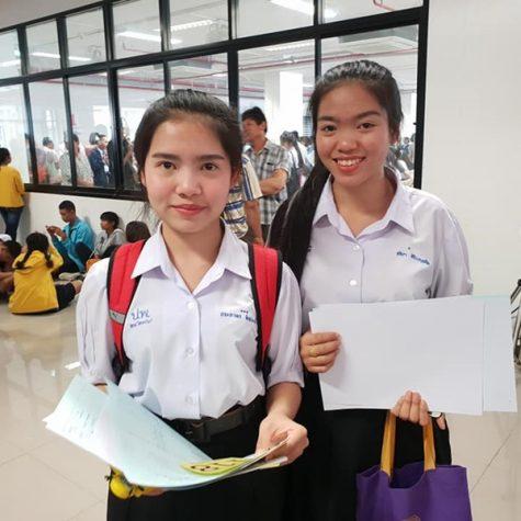 student-report-round1005