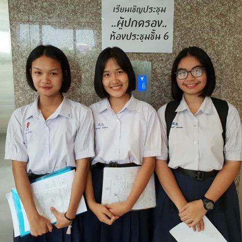 student-report-round1008