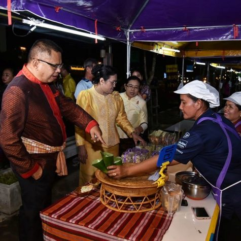 open-market-rajabhatburiram02