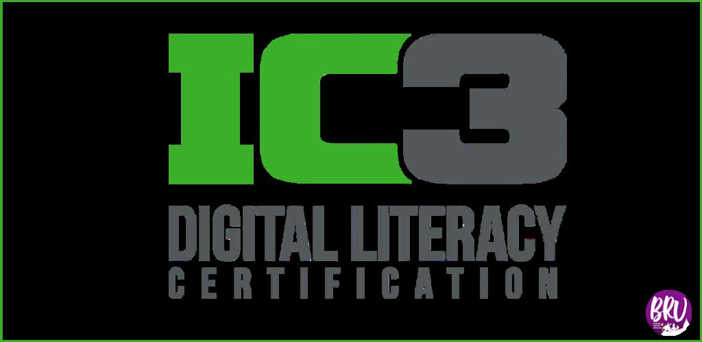 เปิดรับสมัครนักศึกษาที่สนใจ การประเมินสมรรถนะบุคคลตามมาตรฐาน สมรรถนะความสามารถด้านการใช้ดิจิทัล (Digital Literacy)
