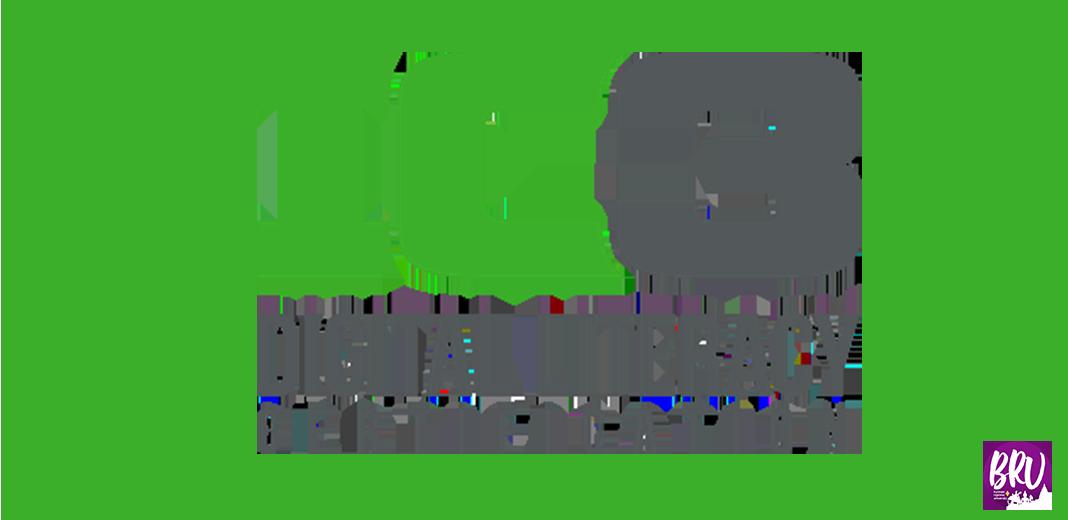 ประกาศผลคะแนนการประเมินสมรรถนะบุคคลตามมาตรฐานสมรรถนะ ความสามารถด้านการใช้ดิจิทัล (Digital Literacy)