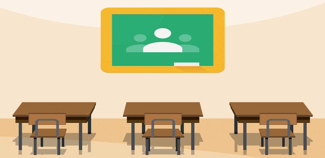 รับสมัครอาจารย์ บุคลากร มหาวิทยาลัยราชภัฏบุรีรัมย์ อบรมการสอนออนไลน์ ในวันที่ 8 – 9 มกราคม 2564